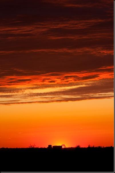 auringonlasku_pysty