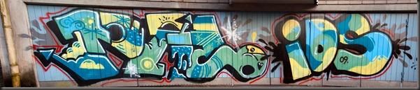 graffiti_ola