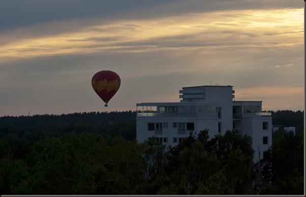 hotairballoon_torni