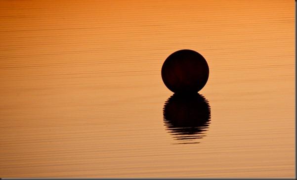 tarto_sunset_poiju