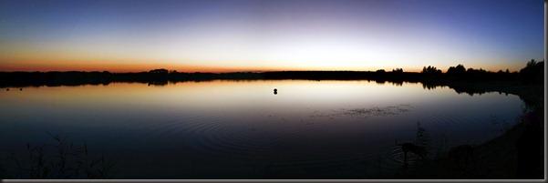 tarto_sunsetwide