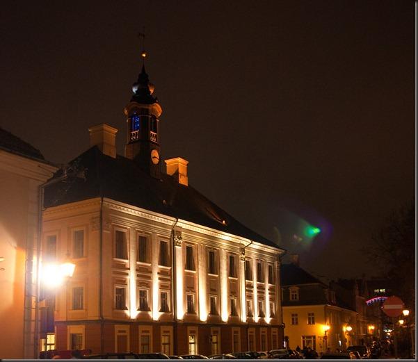 tarto_kaupungintalo