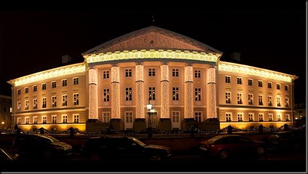 tartu_ylikool_photomerge