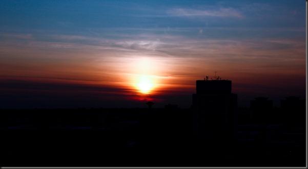 auringonlasku_tapiola