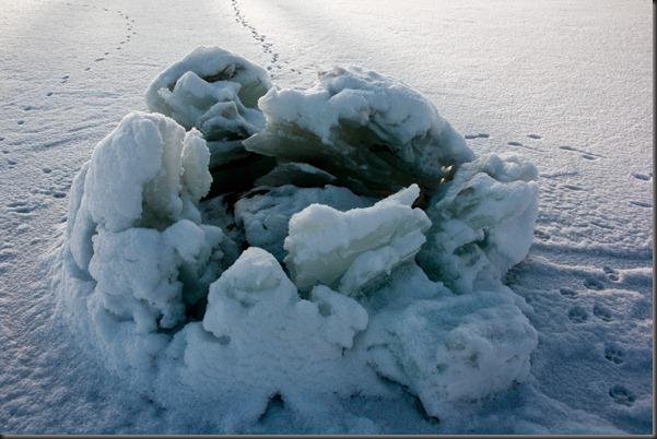 icerock