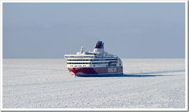 viikkari_talvi